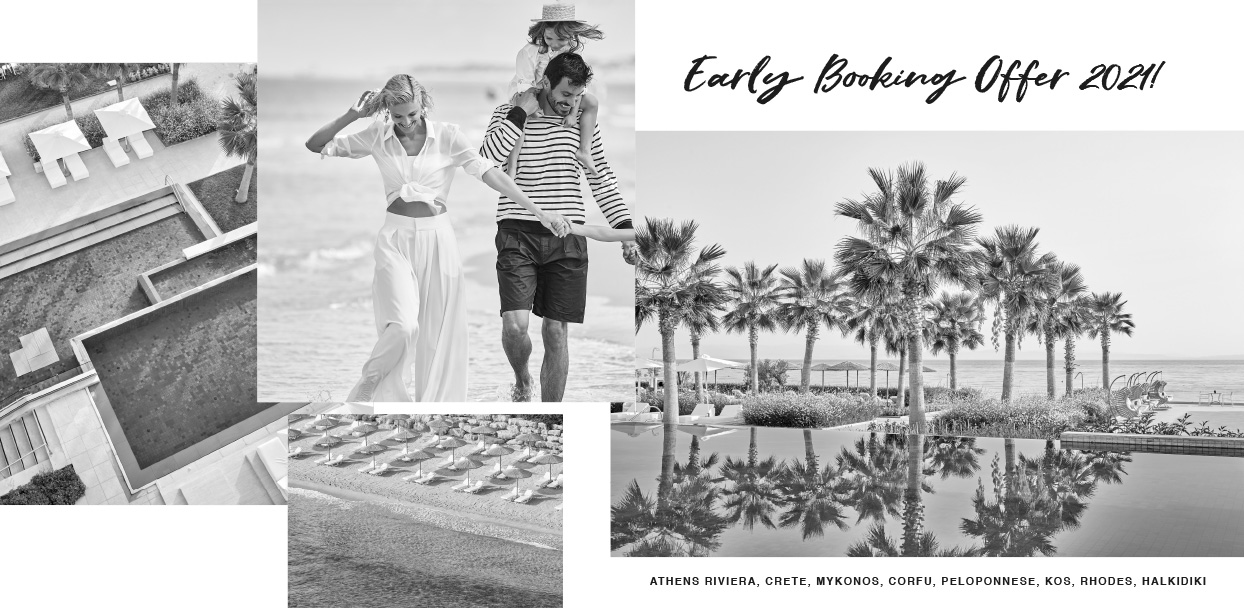 01-early-booking-offer-grecotel-bw