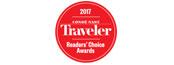 conde-nast-traveler-2017-award-mykonos-blu
