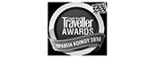 conde-nast-traveller-award-2010