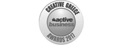 creative-greece-awards-2017-logo