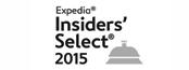 expedia-awards-2015