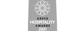 grecotel-greek-hospitality-awards-2021