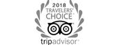 grecotel-trip-advisor-2018.jpg
