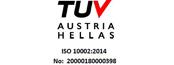 grecotel-tuv-austria-hellas