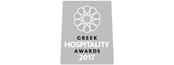 greek-hospitality-awards-2017-logo