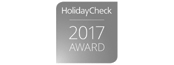 holiday-check-award-2017