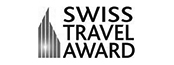 swiss-travel-award.png