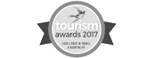 tourism-awards-2017-logo