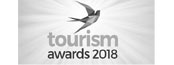 Tourism-Awards-2018