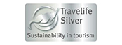 travelife-silver
