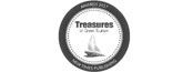 treasures-of-greek-tourism-award