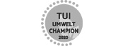 Tui-Environmental-Champion-2020