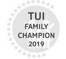 tui-family-hotel-2019-grecotel