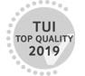 tui-quality-2019-bw