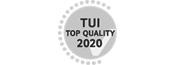 tui-top-quality-award-2020