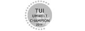 tui-umwelt-2019-grecotel-bw