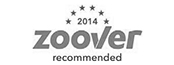 zoover-2014