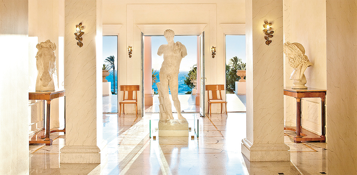 Hospitality-Philosophy-and-Culture-by-Grecotel
