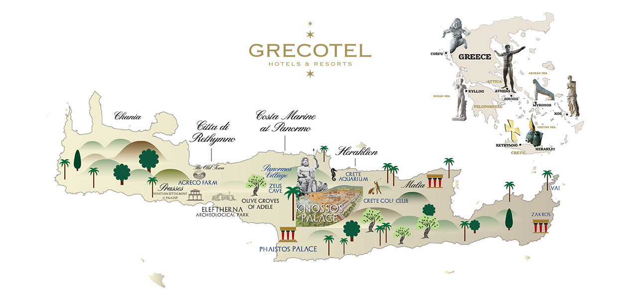 grecotel-our-story-greece
