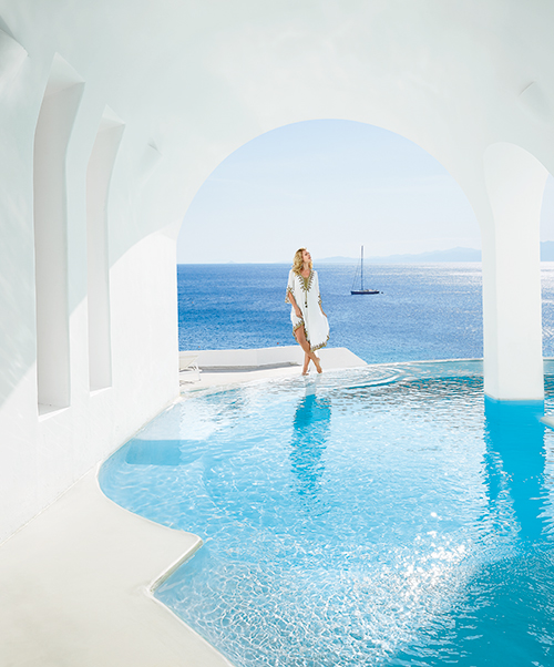About-Grecotel