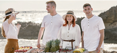 3-grecotel-working-in-group-compensation-benefits