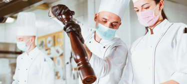 7-grecotel-working-in-group-health-safety