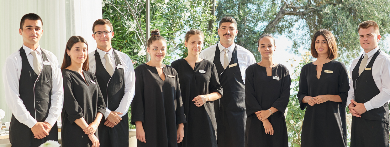 1-grecotel-hotels-and-resorts-interns