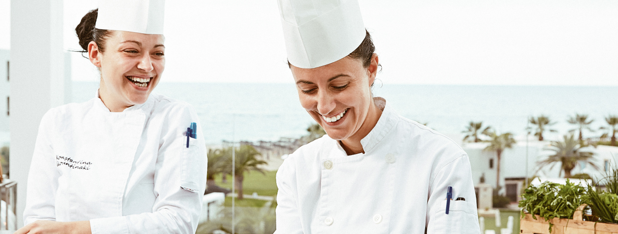 grecotel-equal-opportunities