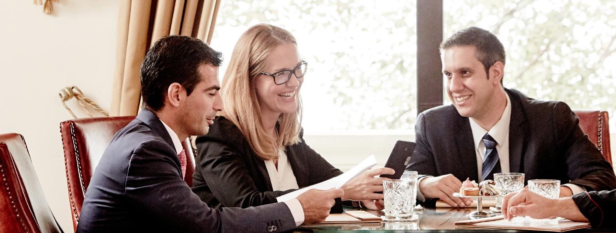 grecotel-hotels-and-resorts-internal-communication