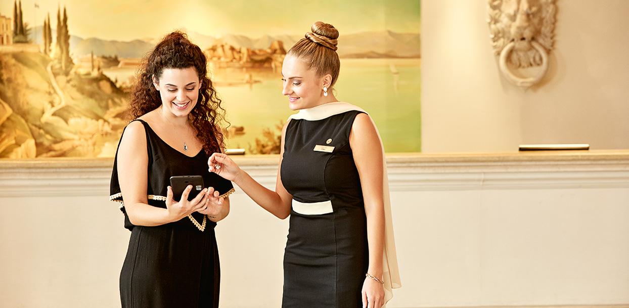 grecotel-hotels-and-resorts-contact-us