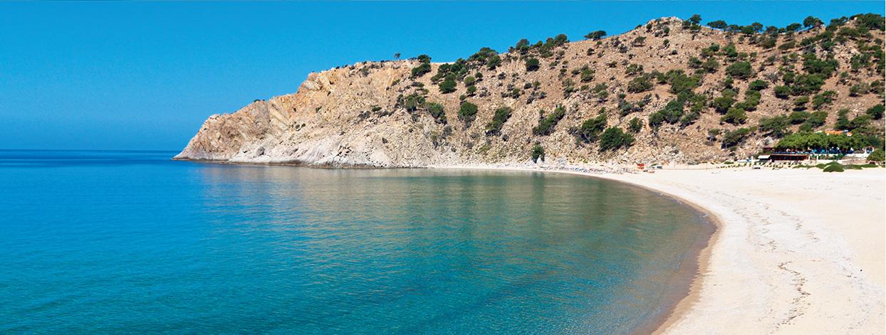 4-Greece-Alexandroupolis-places-to-go