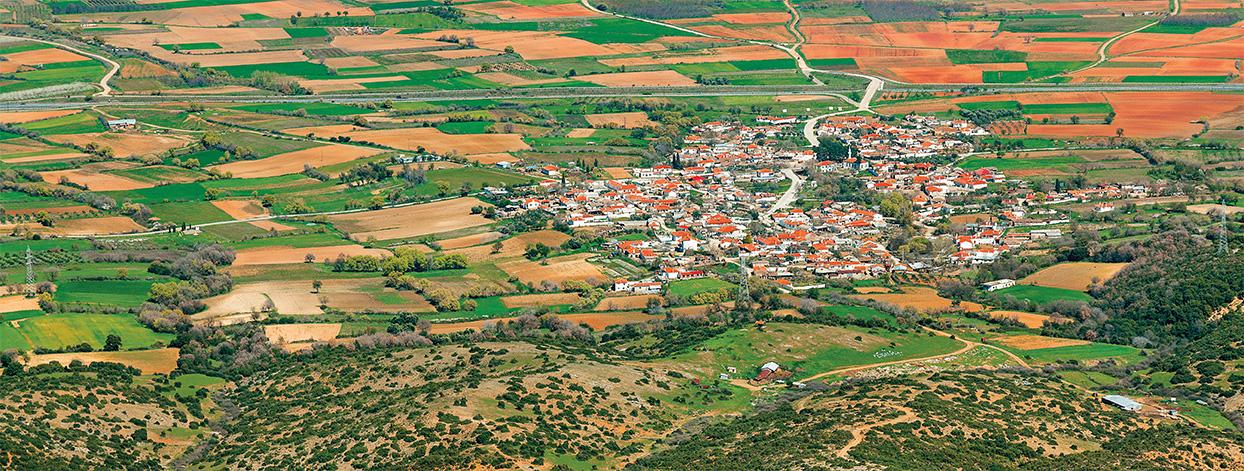 5-Places-to-go-in-Alexandroupolis-Greece