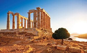 1-Temple-of-Poseidon-Athens-Sounio
