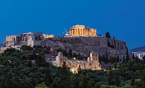 2-Acropolis-Athens