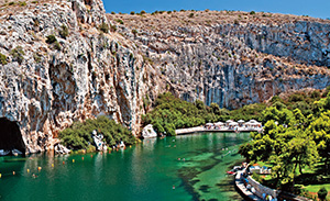 5-Lake-of-Vouliagmeni-Glyfada