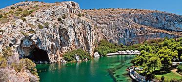 1-Excursions-in-Attica-Athens
