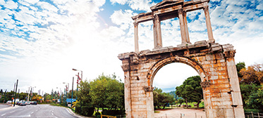 2-Athens-Places-of-Interest