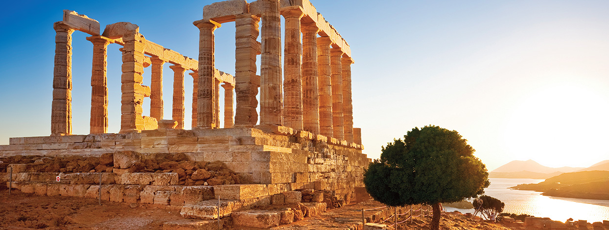 2-Temple-of-Poseidon-Places-to-visit-in-Athens-Attica