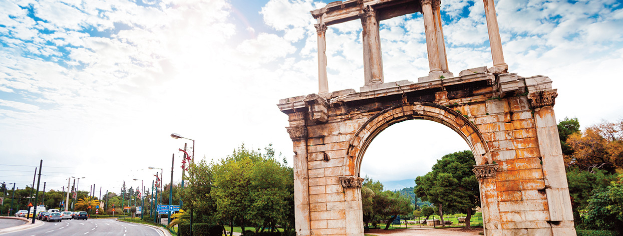 5-Athens-historical-sights
