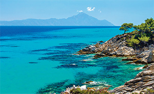 1-Best-Beaches-Chalkidiki