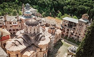 5-Halkidiki-Places-to-visit