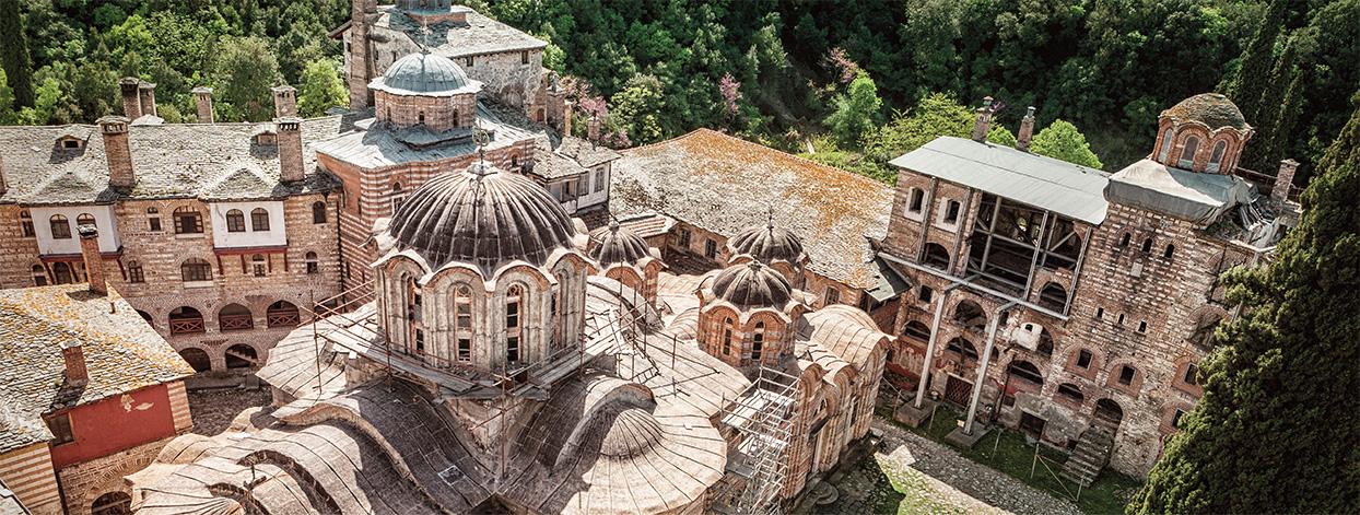 4-Halkidiki-Places-to-visit