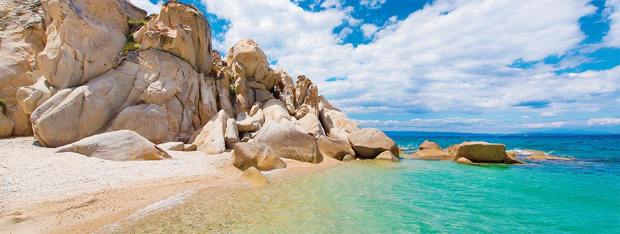 5-Sandy-Beaches-in-Halkidiki