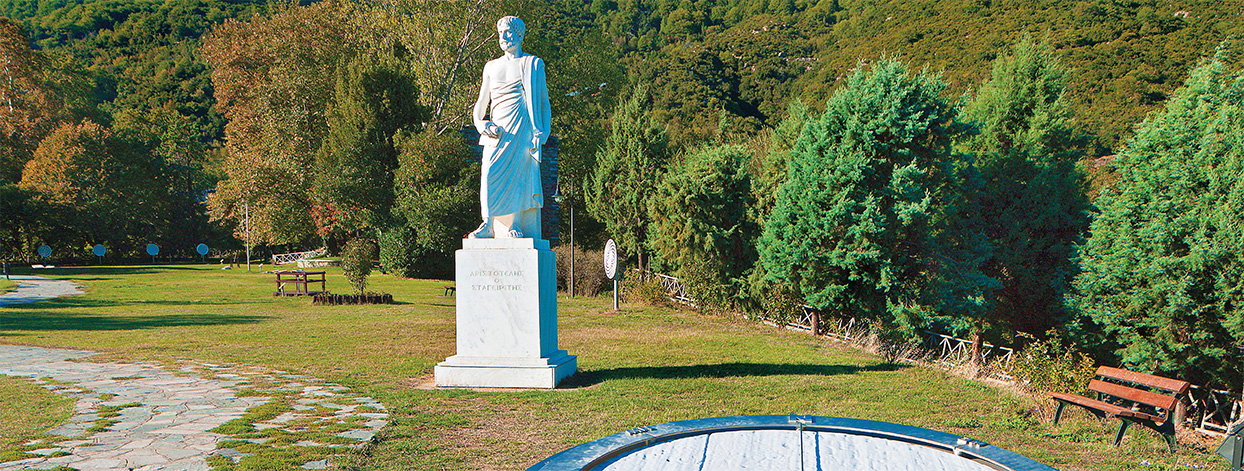 6-Historical-sights-monuments-Halkidiki