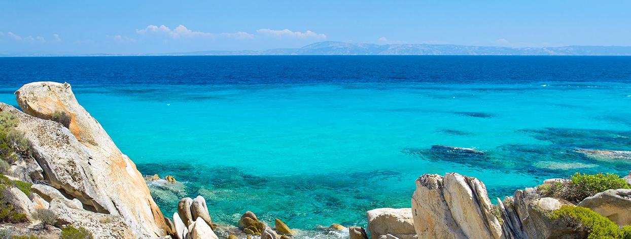 kassandra-peninsula-chalkidiki-greece