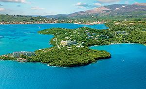 1-Corfu-Kommeno-Peninsula