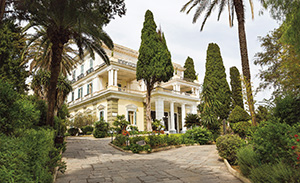 5-Achilleion-Palace-of-Princess-Sissy-Corfu