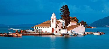 1-Places-of-Interest-Corfu