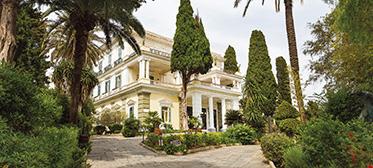 2-Achilleion-Palace-Corfu