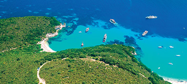 3-Best-Beaches-in-Corfu-Island